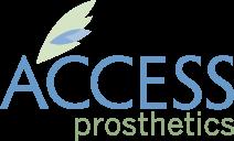 Access Prosthetics