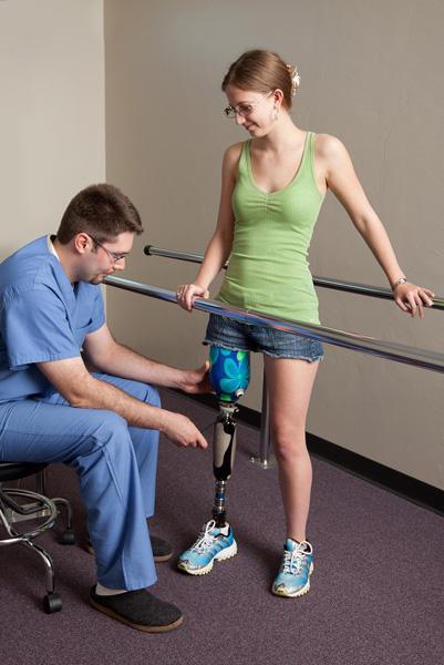 prosthetic leg covers, i-limb, green bay, amputee, artificial limbs, orthotics and prosthetics