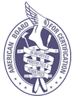 American Board for Certification in Orthotics and Prosthetics